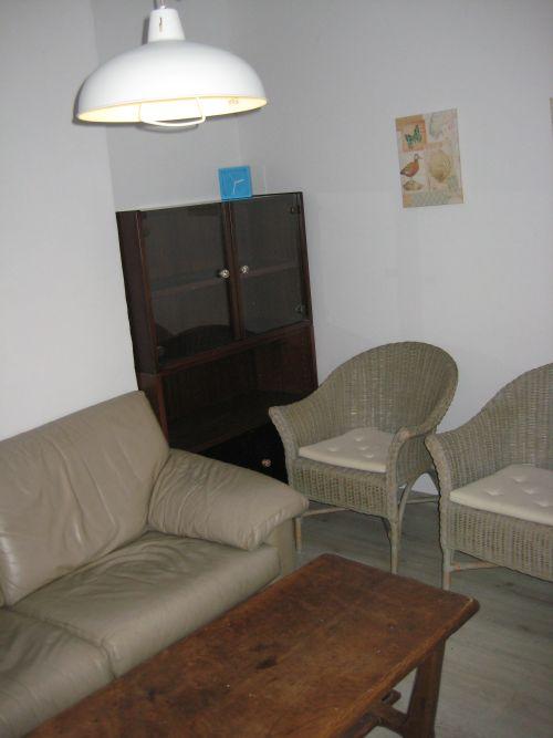 Verhagen Zimmervermietung Net Wohnzimmer